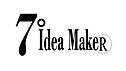 7 IDEA MAKER