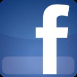 Facebook VOCTOR