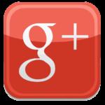 Google-plus-Logo-4