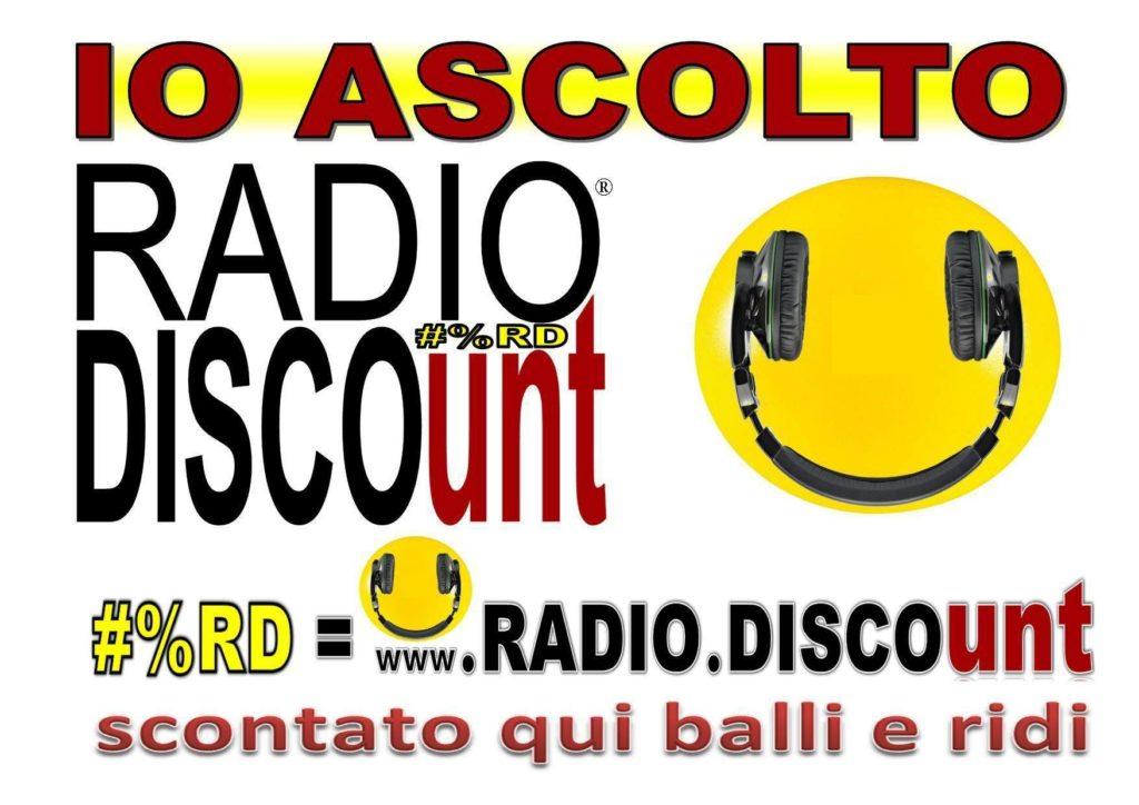 io-ascolto-rd-radio-discount