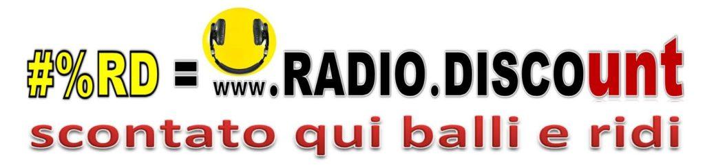 rd-radio-discount-smile-corto
