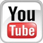 logo_youtube VECTOR