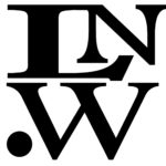 2 LN.W lista nozze . wedding logo facebook listanozze