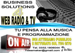 contenuti-digitali-per-web-radio-e-tv-aumento-pubblico-e-fatturato