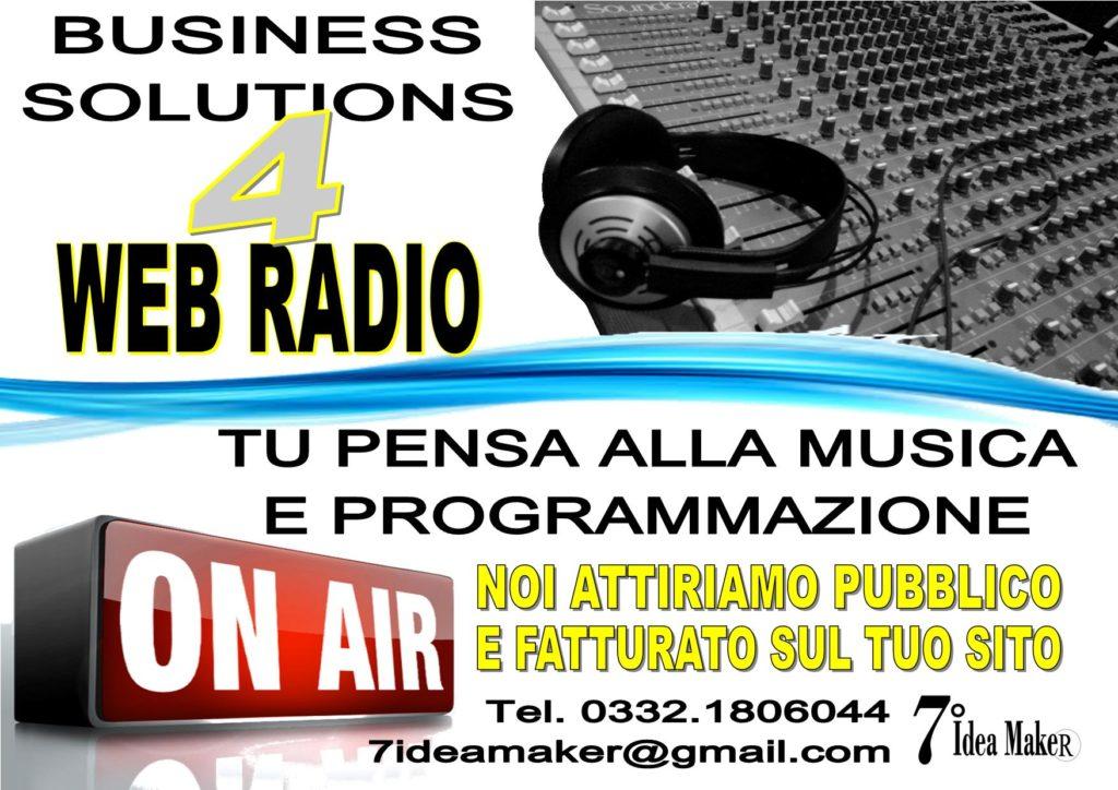 contenuti-digitali-per-web-radio-tv-aumento-pubblico-e-fatturato
