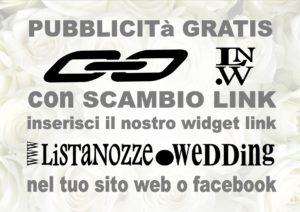 scambio-link-con-listanozze-wedding-matrimonio