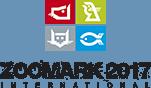 zoomark 2017 bologna