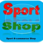 Soprt-e-Shop-bottone-300x270