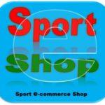 Soprt-e-Shop-bottone-300x270